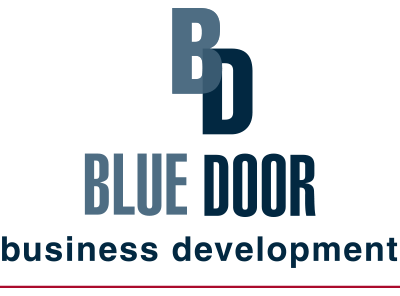 Blue Door Business Development